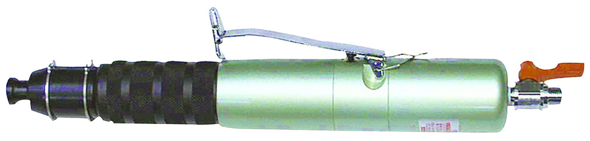 RH90 ショットハンマ 標準リベットスナップ付