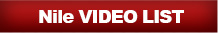 NILE VIDEO LIST