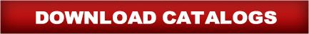 download catalog banner
