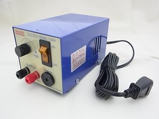[後継品]TRF25-100V