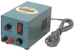 [廃番品]HTR30N-100V